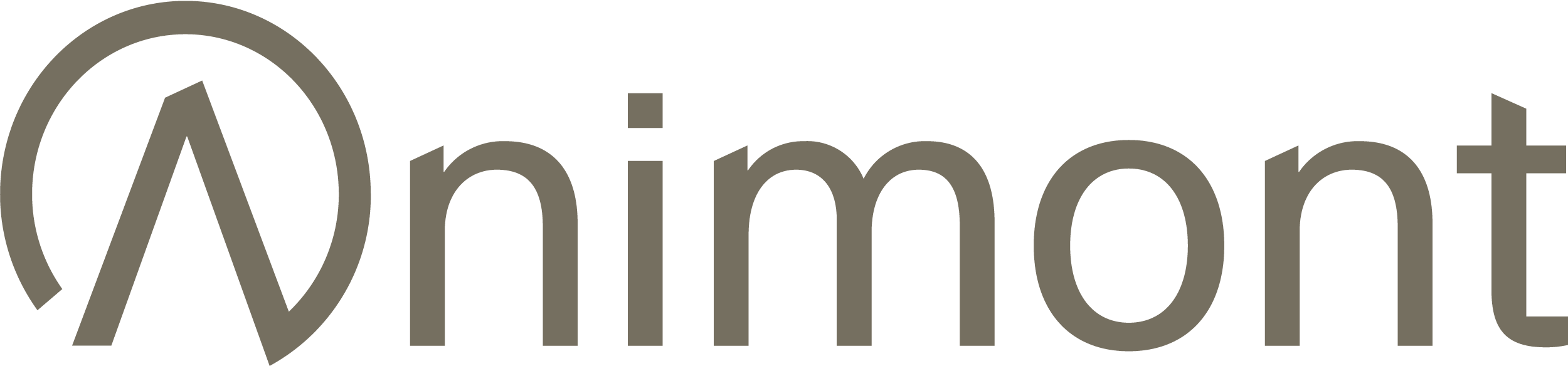 Animont Logo
